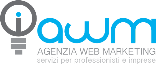 Agenzia Web Marketing: web agency.